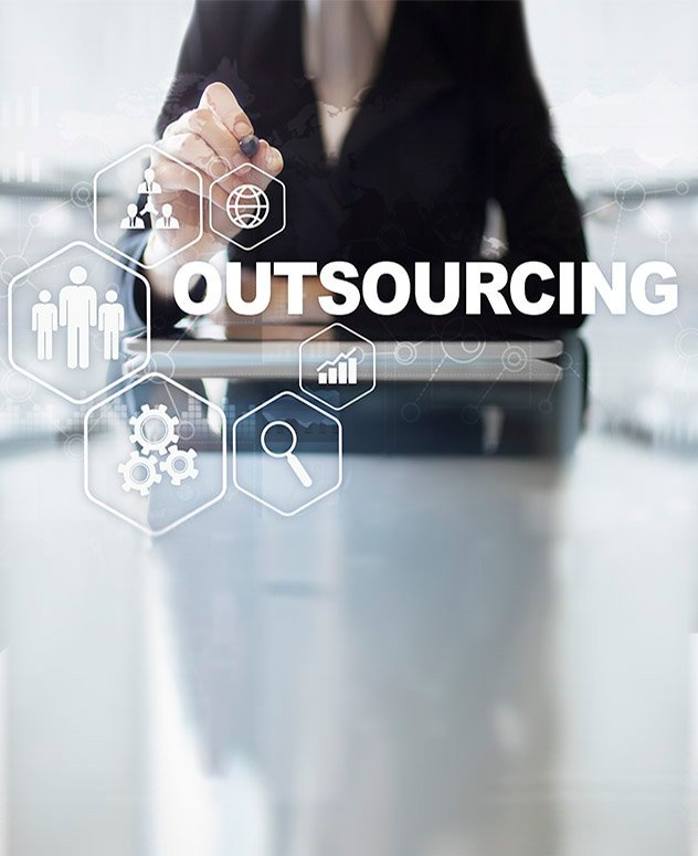 HR Outsourcing Company UAE